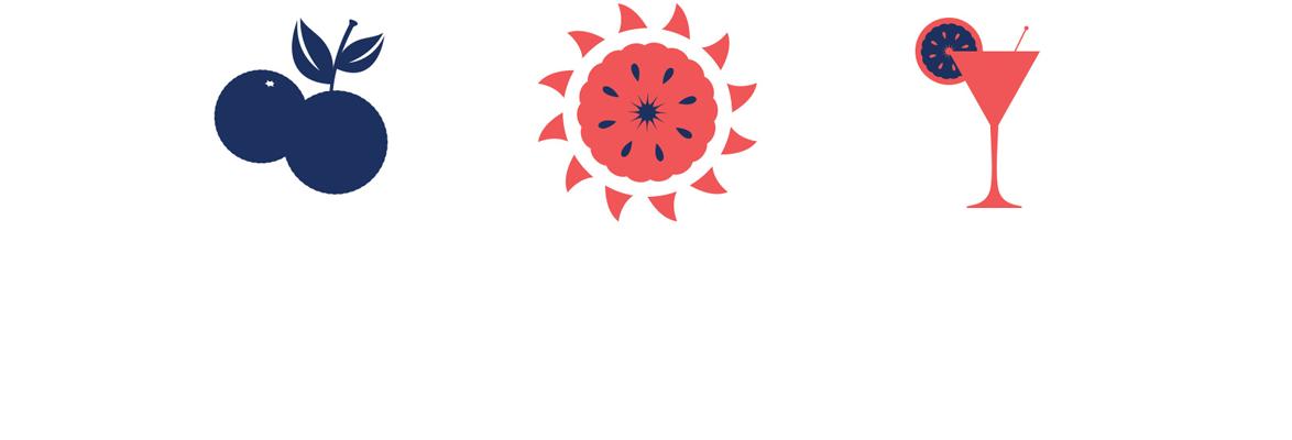Kymera - Sunshine State
