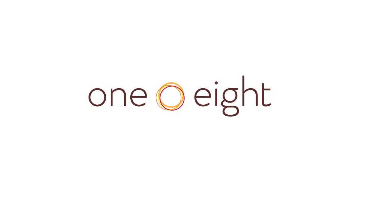 Kymera - oneOeight