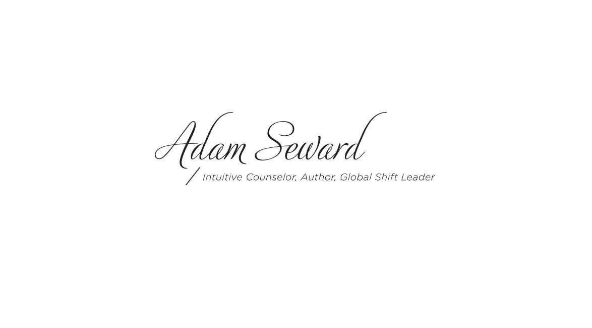 Kymera - Adam Seward