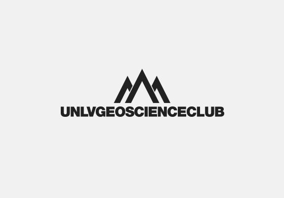 Kymera - Logos