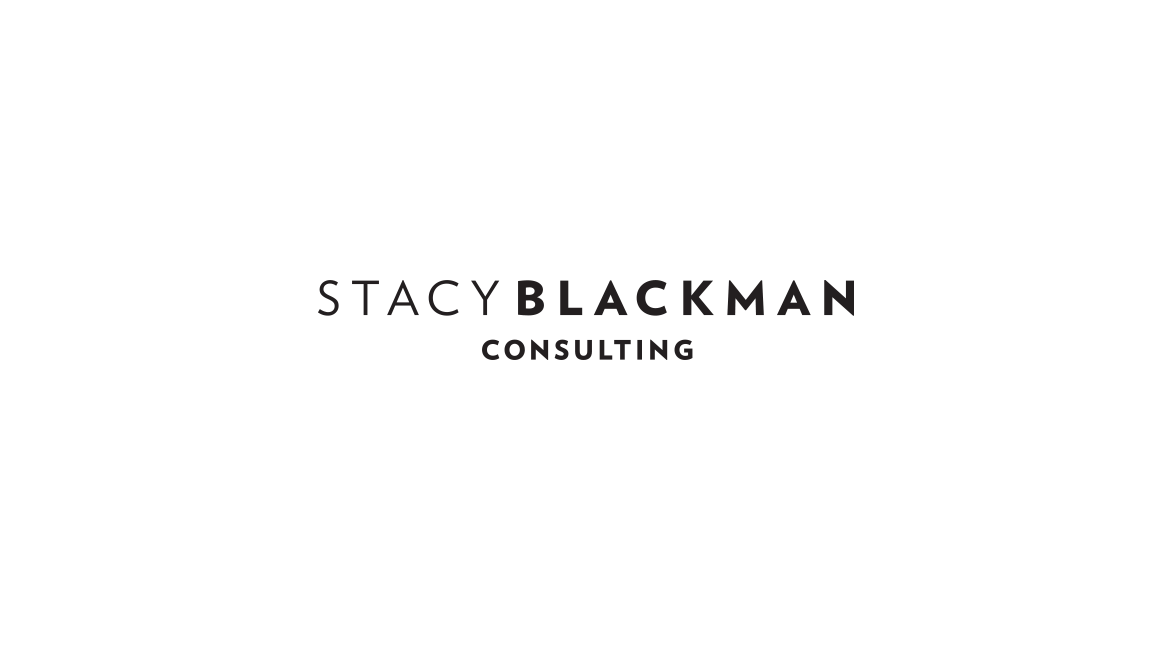 Kymera - Stacy Blackman Consulting