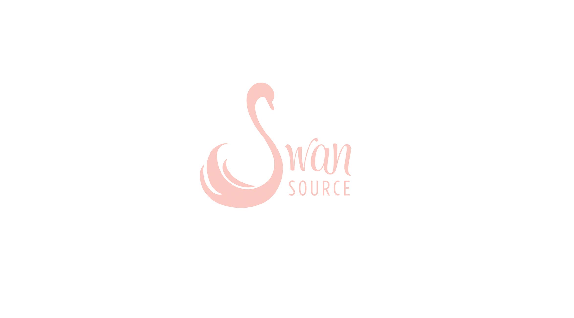 Kymera - Swan Source