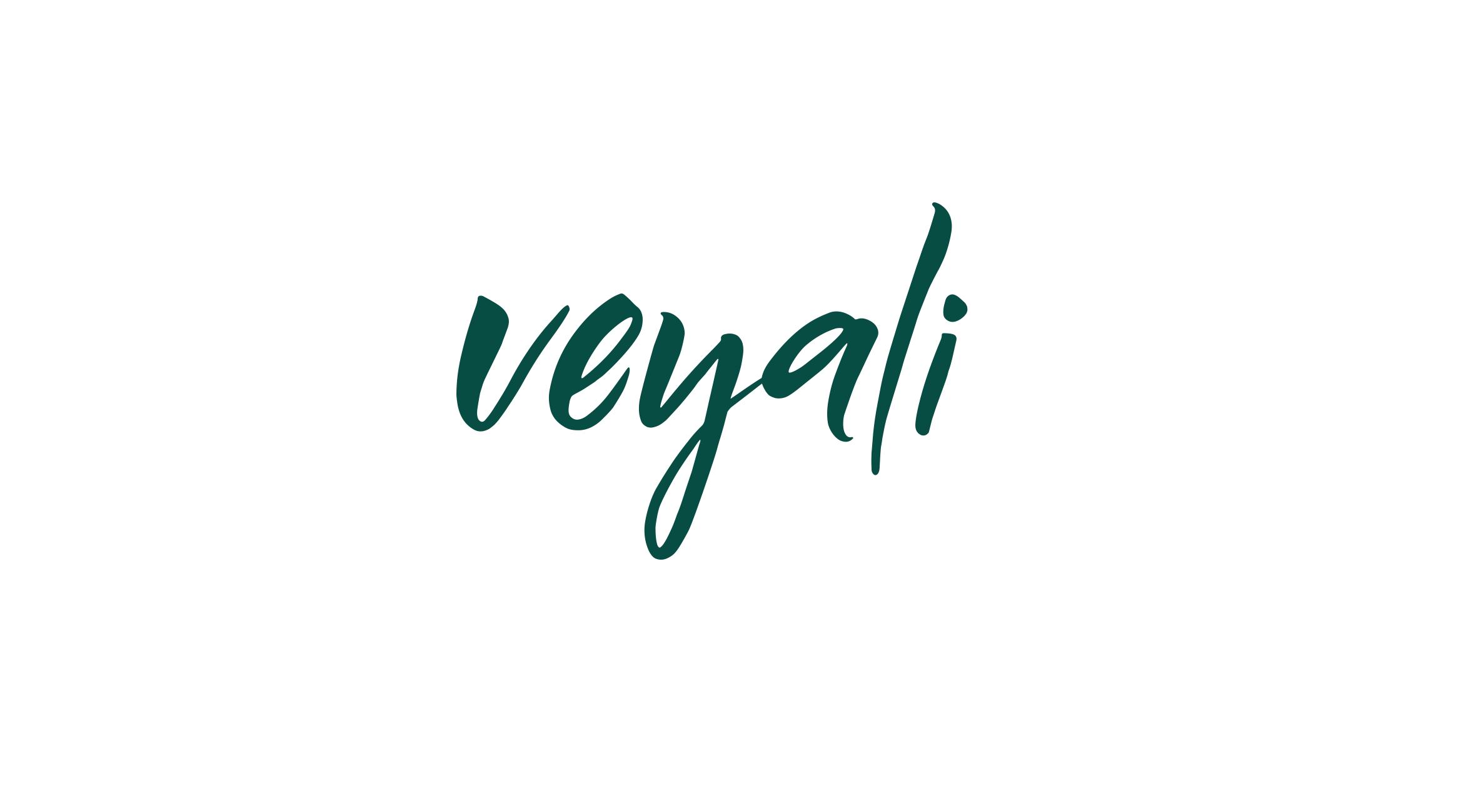 Kymera - Veyali